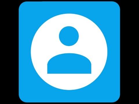 backup phone contacts to gmail account bangla tutorial