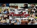 Download   Sami Khan & Ayeza Khan || Best Dialogues || Tau Dil Ka Kya Hua Vm || The Breakup Mashup MP3,3GP,MP4