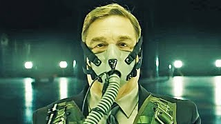 Captive State | official trailer #1 (2019)