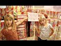 Download Video Download CEREAL BOX FORT! No Boys Allowed 3GP MP4 FLV