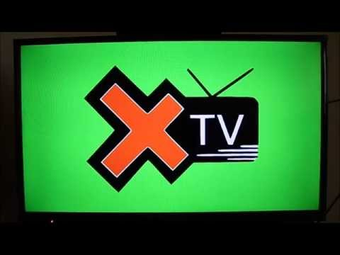 How to add XTV IPTV free on Roku.  Great movies, series, sports and TV for free.