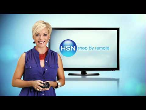 Shop By Remote HSN Tutorial