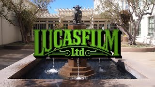 Download Lucasfilm - Star Wars HQ Video