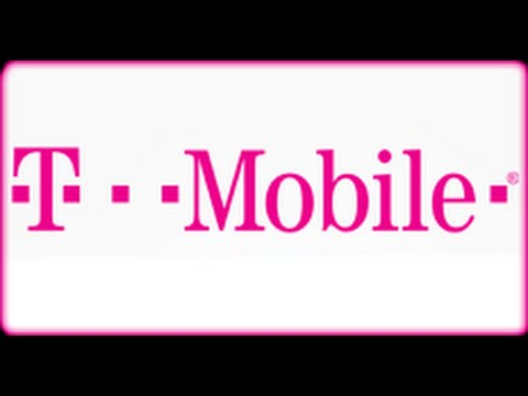 T-Mobile Refill - Discount Code - T-Mobile Instant Refills