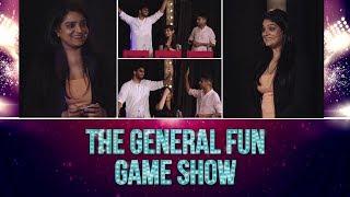 TGFGS S2 EP3 with Kaneez Surka Feat.Gursimran Khamba, Srishti Dixit and Varun Grover