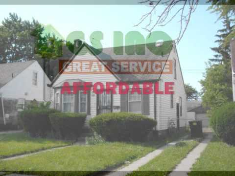 DETROIT LAND CONTRACT HARD MONEY PRIVATE INVESTORS IN MICHIGAN GS INC REAL ESTATE