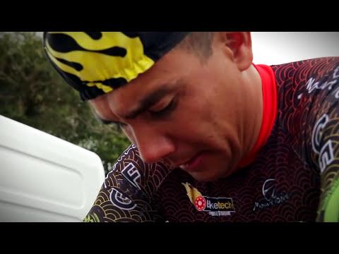 Bike Speed - 145 km/h