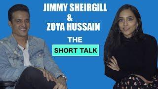 The Short Talk : Team