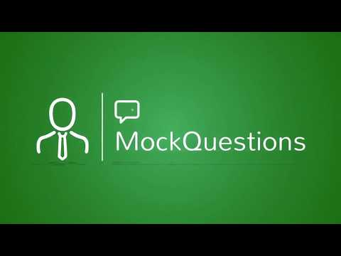5 Admissions Counselor Interview Questions with Answers