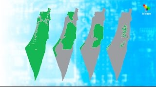 Empire Files: How Palestine Became Colonized