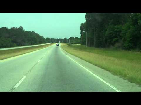 MS5090 State Route 520 West Bound Outside Lane ( Worth County )