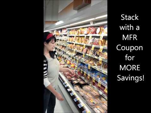 Bi Lo Meat Markdowns