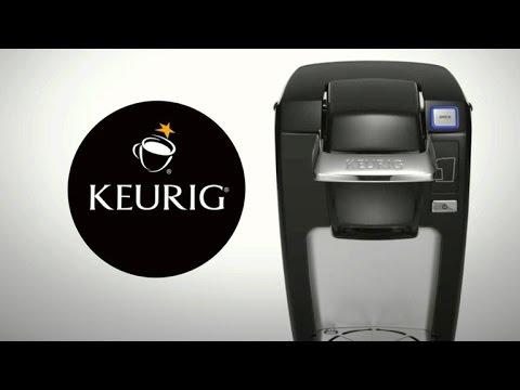 Over 7 million Keurig coffee makers recalled