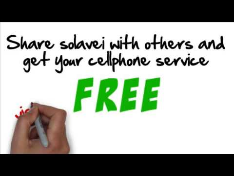Best Rated Pay as You Go Phone Plans