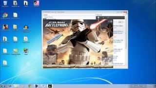 download battlefront free