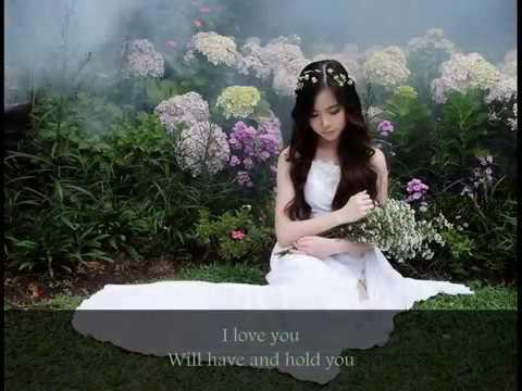 Download Agatha Chelsea ditembak pake lagu Beautiful in White (FANMADE) MP3 Gratis