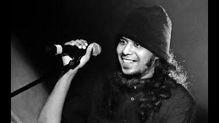 Harish Sivaramakrishnan | Mixed cover songs | Live in KUWAIT - 07/02/2020