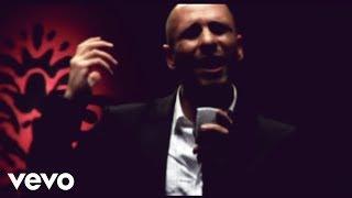 Gripin - Dalgalandim Da Duruldum (Video)