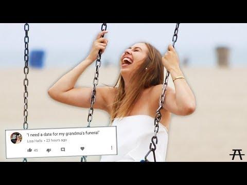 SHE LOVED IT!! (not clickbait)