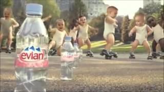 Baby Gangnam Style (Official Video) By: Willard Elvin Estacio 1080p HD