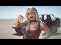 Bebe Rexha - Pray