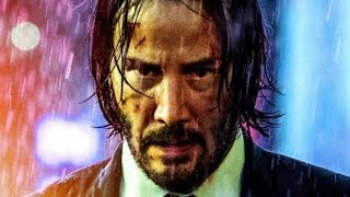 John Wick's Entire Backstory Explained