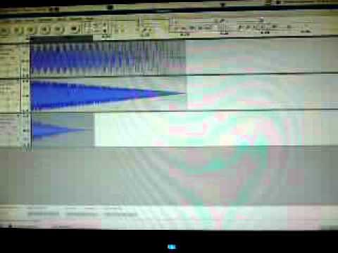 how-to-make-laser-gun-sfx-in-audacity.flv