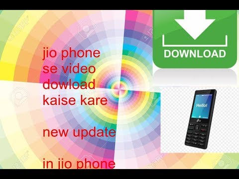 Xxx Mp4 How To Dowload Any Video In Jio Phone Hinde 3gp Sex