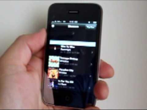 WSJ, NYT, Shazam online ad user experience