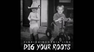 Florida Georgia Line - Lifer (Full Song)