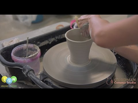 An Introduction to Pottery in Singapore