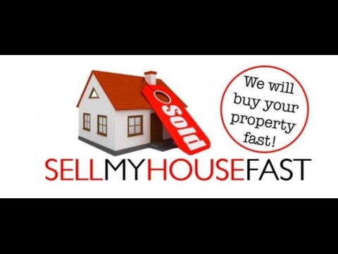 Sell House Fast London  | Sell House Fast in London