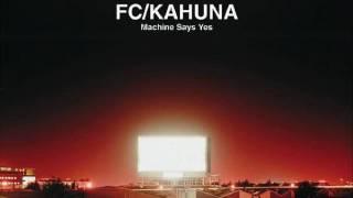 Hayling - FcKahuna (Perfect Sound Quality)