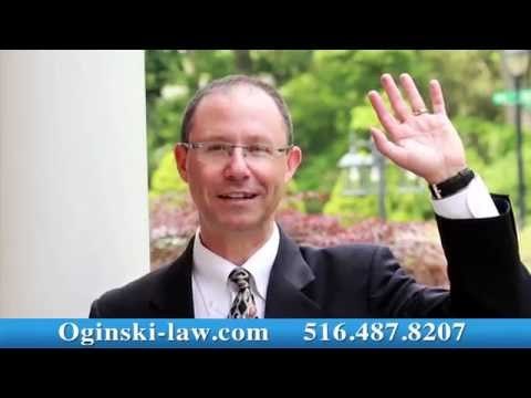 When Can I Subpoena Your Medical Records? NY Medical Malpractice Attorney Explains