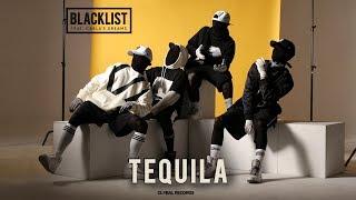 Blacklist feat. Carla