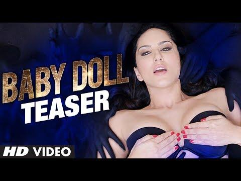 Xxx Mp4 Baby Doll Song Teaser Ragini MMS 2 Sunny Leone 3gp Sex