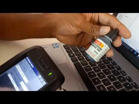 PDA(personal digital assistant)