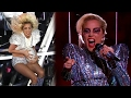5 BEST Moments From Lady Gaga's Super Bowl 51 Halftime Performance