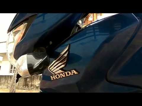 HONDA LIVO WALK AROUND(REVIEW AFTER 5000 KM)
