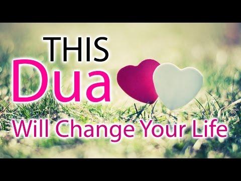 This Dua Will Change Your Life Insha Allah ᴴᴰ - Ya Muqallib al Quloob