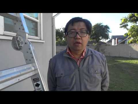 how to install cell phone signal booster in building