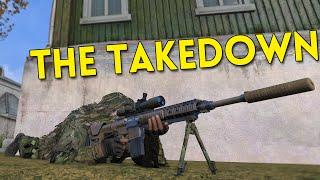 ARMA 3: Exile Mod — Tanoa Time! - PakVim net HD Vdieos Portal
