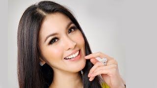 [HD] 10 Most Beautiful Indonesian Women in The World 2017