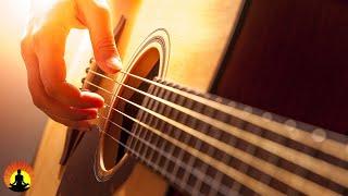 Relaxing Guitar Music, Meditation Music, Instrumental Music, Study, Zen, Guitar Music, Sleep, ☯3639