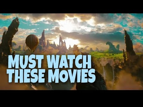 Top movies must watch in a lifetime | All time best| Hollywood actions movies in hindi