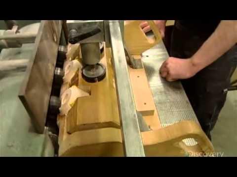 How to make Nutcrackers {www downloadshiva com}