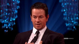 mark wahlberg tells tom holland not to listen to mark wahlberg the graham norton show