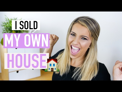 HOW I SOLD MY OWN HOME FOR 100,000 PROFIT | PURPLEBRICKS AUSTRALIA