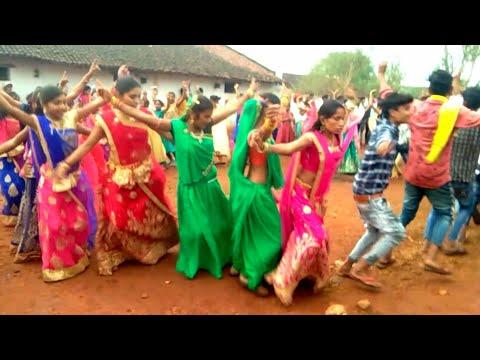 Xxx Mp4 New Sogh Adivasi Timli Video Madiya Jamod दिनेश टांप खोल गोलु बेंस खोल Pe Dance Full HD 2019 20 3gp Sex