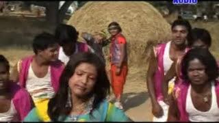 Mundari - Khijuria | Mundari Video Album : DOULA GUIRAAM
